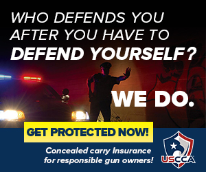 uscca_logo_who_protects_you.jpg